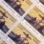 vatican-reformation-stamps