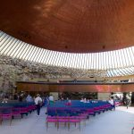 175348-Temppeliaukio-Church